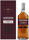 Auchentoshan Scotch Single Malt 1988 Wine...